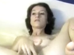 janethottie amateur record on 07/06/15 05:58 from Chaturbate