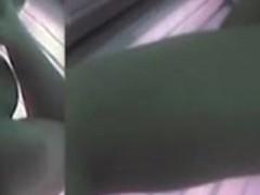 solarium pussy fingering 16