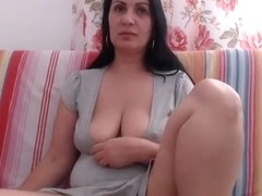 veralovee private video on 07/12/15 16:57 from Chaturbate