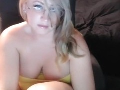Hottest Amateur record with Ass, BBW scenes