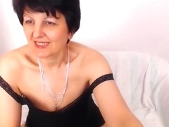 perfect_madamme non-professional record on 07/06/15 05:22 from chaturbate