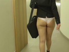 Exotic pornstar Melanie Gold in fabulous blonde, big tits sex movie