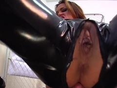 Crazy pornstar Tory Lane in Hottest HD xxx scene