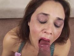 Amazing pornstars Cailey Taylor, Jamie Lynn, Johnny Fender in Best Blowjob, POV xxx movie
