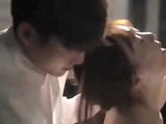 Kim Do-Hee - What a Good Secretary Wants #2