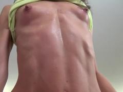 Exotic pornstar in Horny Pornstars, Anal adult video