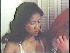 China Sisters - Vintage 1978