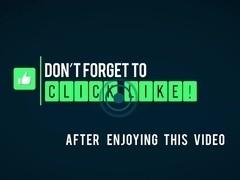 TeamSkeet March 2015 Sex Video Compilation
