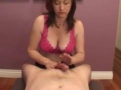 Milf Dirty Talking TitFucking Long Version