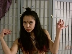 Miyu - East Indian Movie