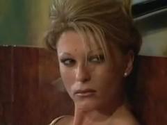 MARIA BELLUCCI: #96 La Contessa E l'Orfanella