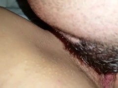 Fingering and closeup filming wifes ribald cleft