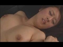 Nana Aoyama - Erotic Japanese Hotty