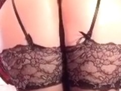 missquirtt private video on 07/07/15 14:41 from MyFreecams