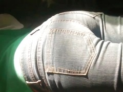 chavita de bonito cuerpo 2