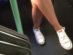 sexy legs 5