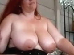 cherylsplayground secret clip on 05/17/15 00:30 from Chaturbate