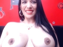 hugetits90xx secret movie on 01/20/15 15:16 from chaturbate