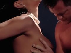 Crazy pornstar Mikayla Mendez in fabulous facial, cumshots xxx movie