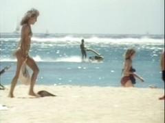 Asian Hawaii  - 1987  XXX