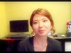 Korean pair sex