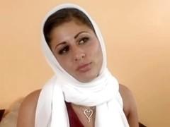 Arab Honeys prt1 by Sonny