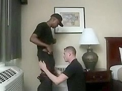 BBC Compilation 1 (gay, interracial)
