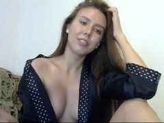 maritime-lady amateur video 07/10/2015 from chaturbate