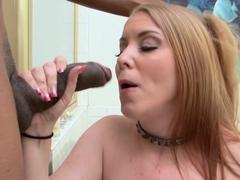 Incredible pornstar Desiree Deluca in horny big tits, mature xxx movie