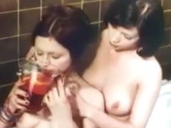 La Kermesse du sexe