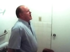 Cheating whore wife caught fucking on hidden camera movie scene scene in the office room