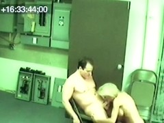 Amazing Amateur video with Blonde, Hidden Cams scenes