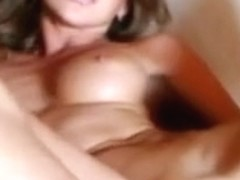 Hottest Webcam video