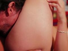 Exotic pornstar Teal Conrad in Hottest Big Ass, Pornstars adult movie