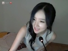 Peep! Live chat Masturbation! Vivian chan Part.three of Korea Hen - NO.1 live chat Lady