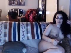 sexypuertoricann secret episode on 06/08/15 from chaturbate