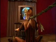 Audrey Hollander Fetish sex SMG