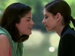 Selma Blair,Sarah Michelle Gellar,Reese Witherspoon in Cruel Intentions (1999)