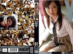 Yen Student 01