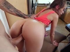 Fucking Riley Reid Long Dick Style
