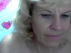 wildmaryanne dilettante clip on 1/31/15 16:58 from chaturbate