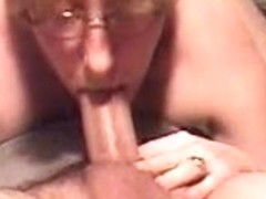 Deepthroatmamma - Deeprhtoat in pigtails two