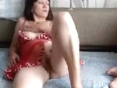 ledi50 intimate movie 07/13/15 on 13:56 from Chaturbate