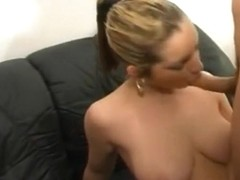 Horny Amateur video with College, Doggy Style scenes
