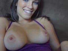 Lily Love in My Fine ass Girlfriend