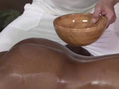 Incredible pornstars Steve, Jasmine Webb in Fabulous Massage, Medium Tits porn movie