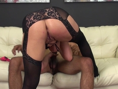 Best pornstar Tory Lane in Exotic Cumshots, Big Ass xxx video