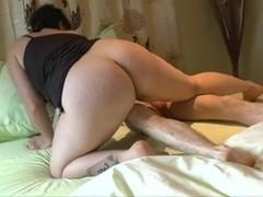 Syryjsko francuski sex