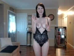 mollyhendricksxxx non-professional clip on 06/08/15 from chaturbate
