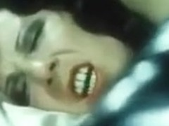 A Queen of Vintage Porn